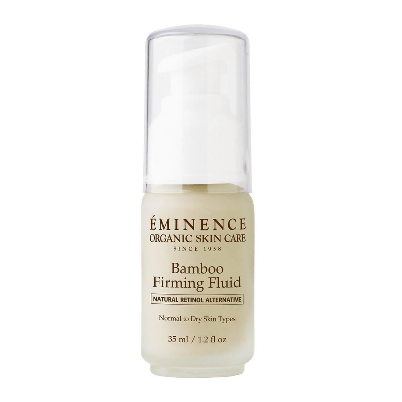 Eminence Bamboo Firming Fluid (35 ml / 1.2 fl oz)