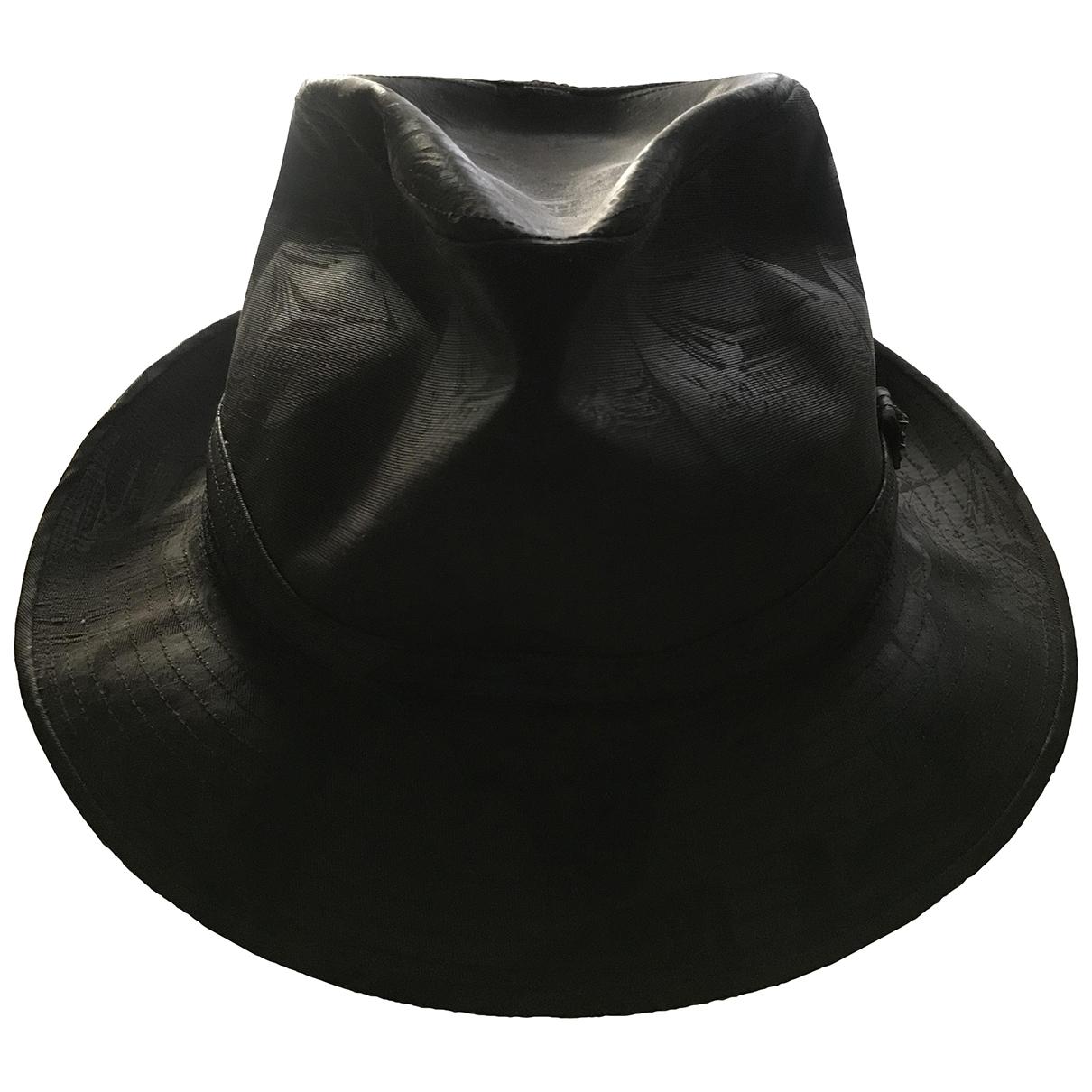 Sombrero / gorro Philip Treacy
