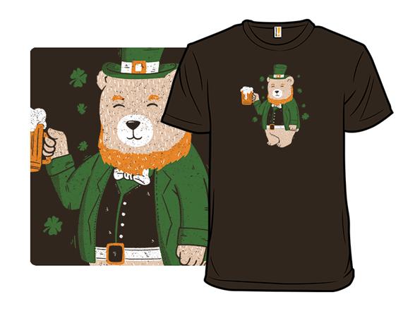 Pinch Proof T Shirt