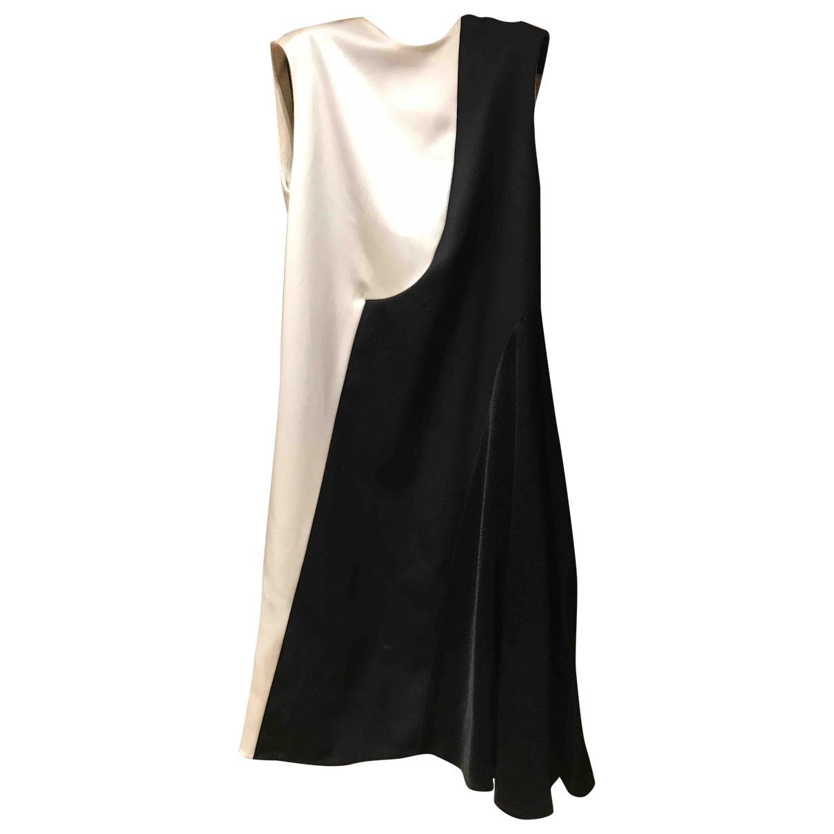 Maxi vestido 3.1 Phillip Lim