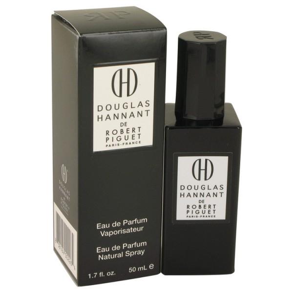 Douglas Hannant - Robert Piguet Eau de parfum 50 ML