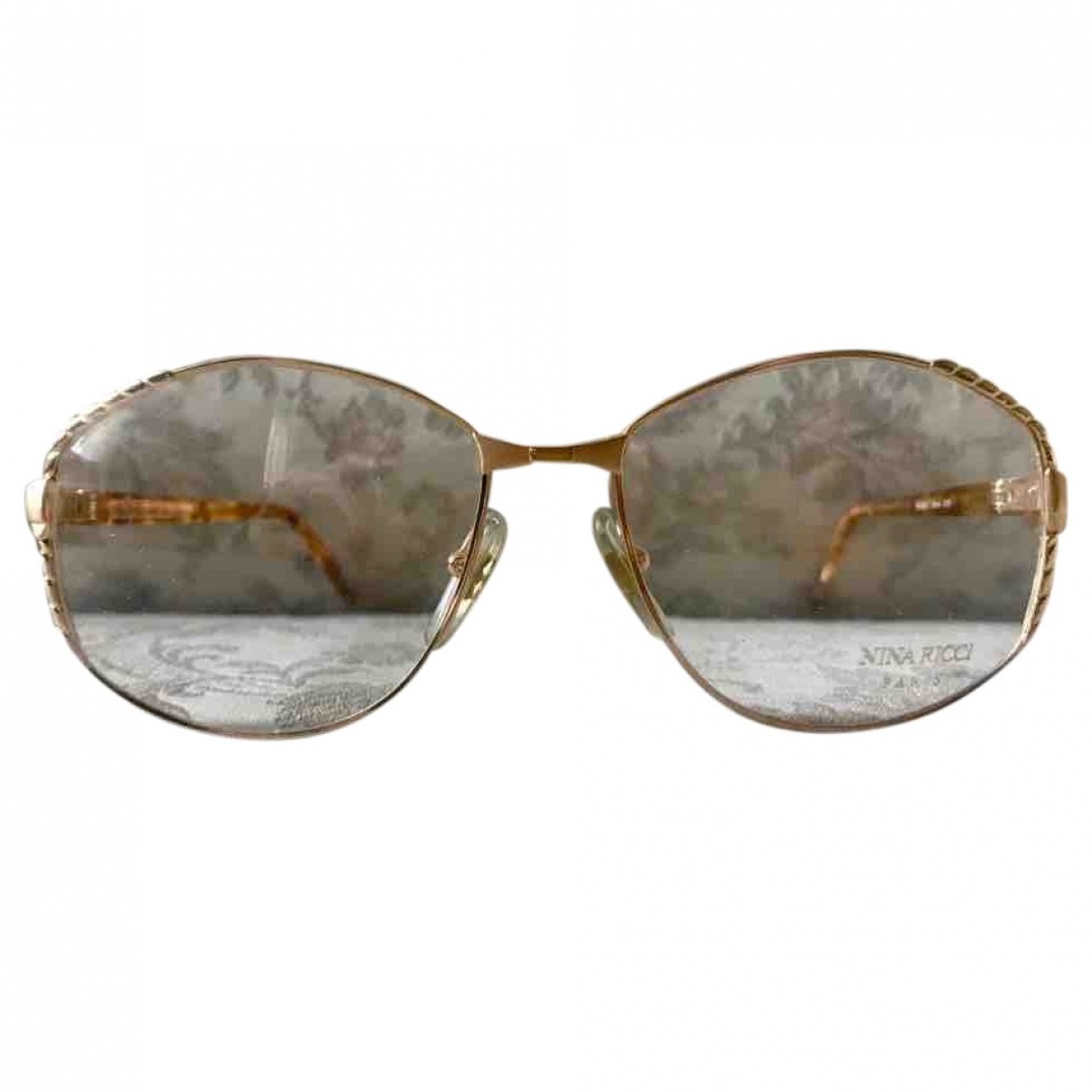 Gafas Nina Ricci