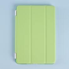 iPad Schutzhuelle