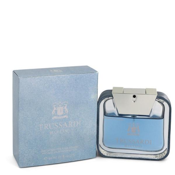 Blue Land - Trussardi Eau de Toilette Spray 50 g