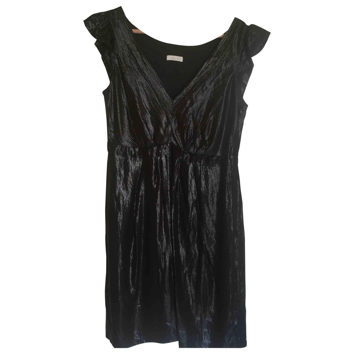 Cacharel - Robe   pour femme - noir