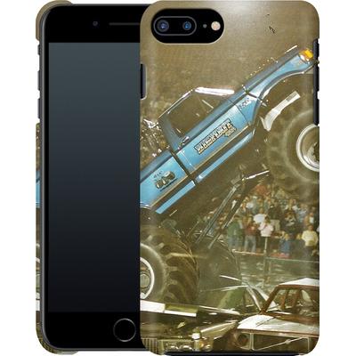 Apple iPhone 7 Plus Smartphone Huelle - Bigfoot 4x4 von Bigfoot 4x4