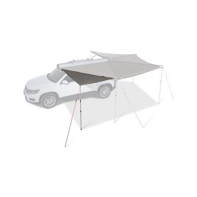 Foxwing Awning Extension Piece