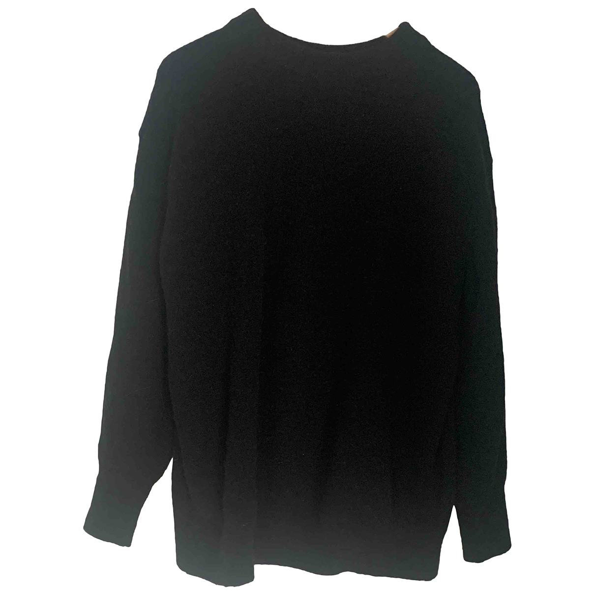 Closed \N Black  top for Women S International