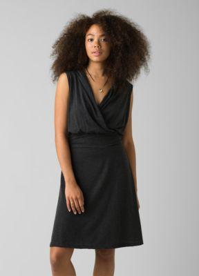 Corissa Dress