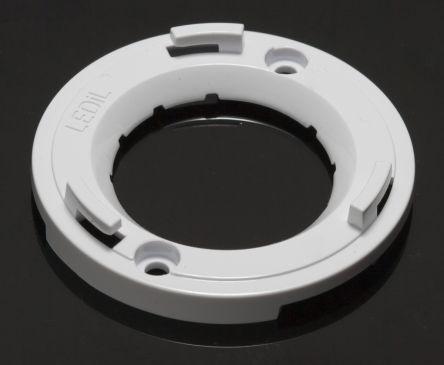 Ledil C13584_CLAMP-VERO29, Angela Series LED Holder for VERO29 LED (5)