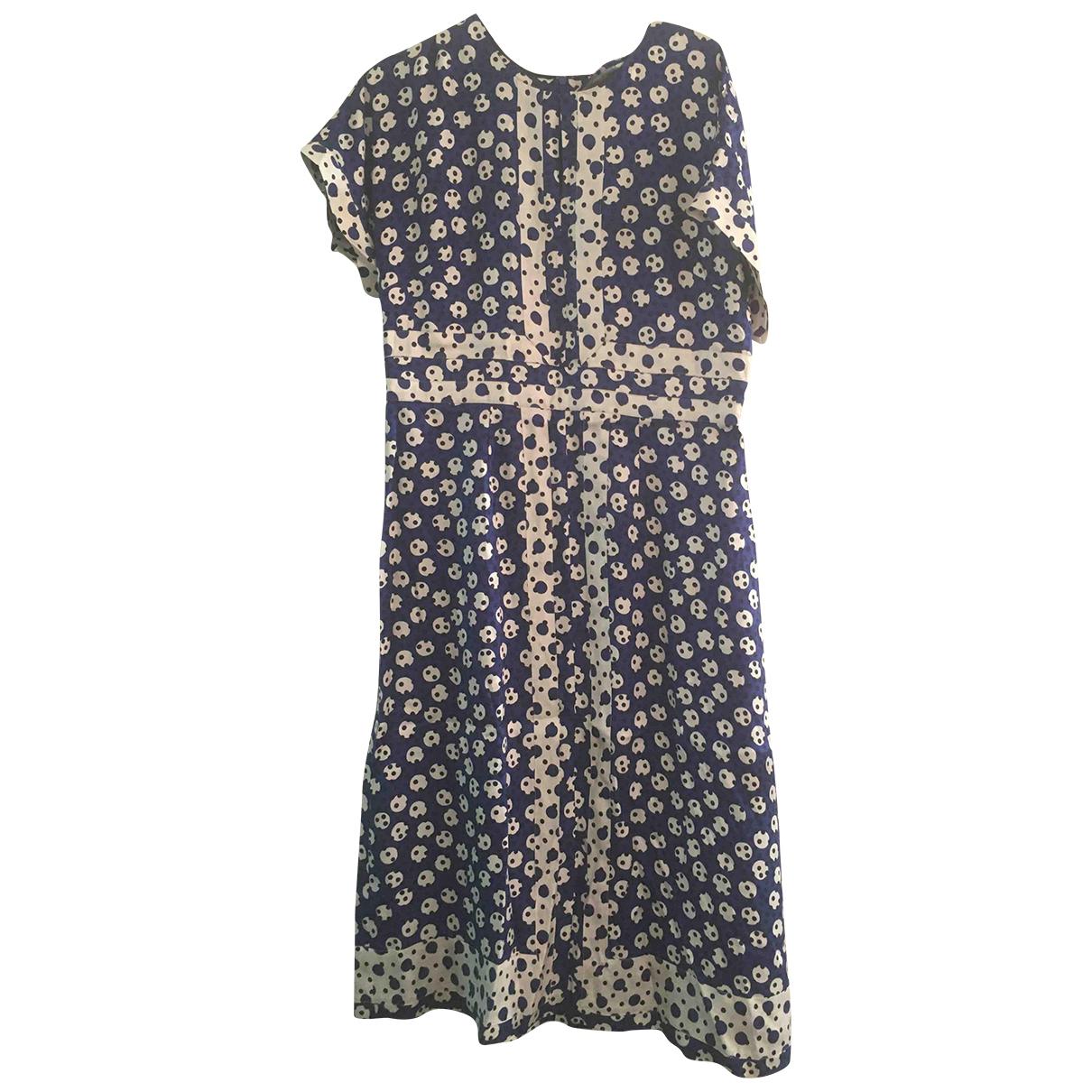 Boden \N Kleid in Polyester