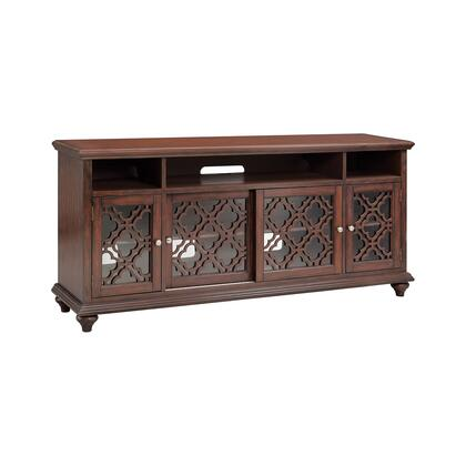 16656 Beauvais 72-Inch Entertainment Console  in