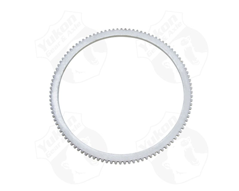 Yukon Gear & Axle YSPABS-004 ABS Tone Ring For Chrysler 8.25 Inch