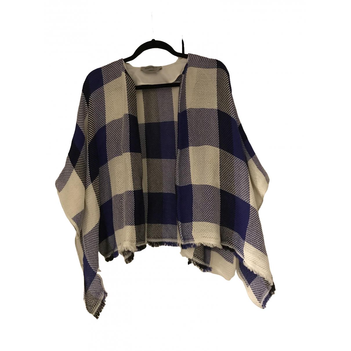Sport Max - Veste   pour femme en coton