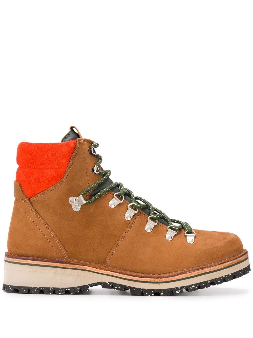 Ash Shoe