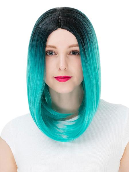 Milanoo Anime Kawaii Girl Harajuku Style Cosplay Wig
