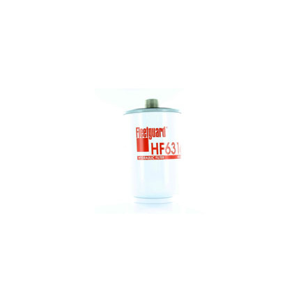 Fleetguard HF6316 - Hyd Fltr,Filter Hydraulic