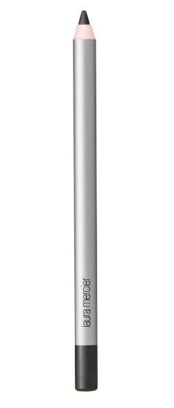 Longwear Creme Eye Pencil - Slate