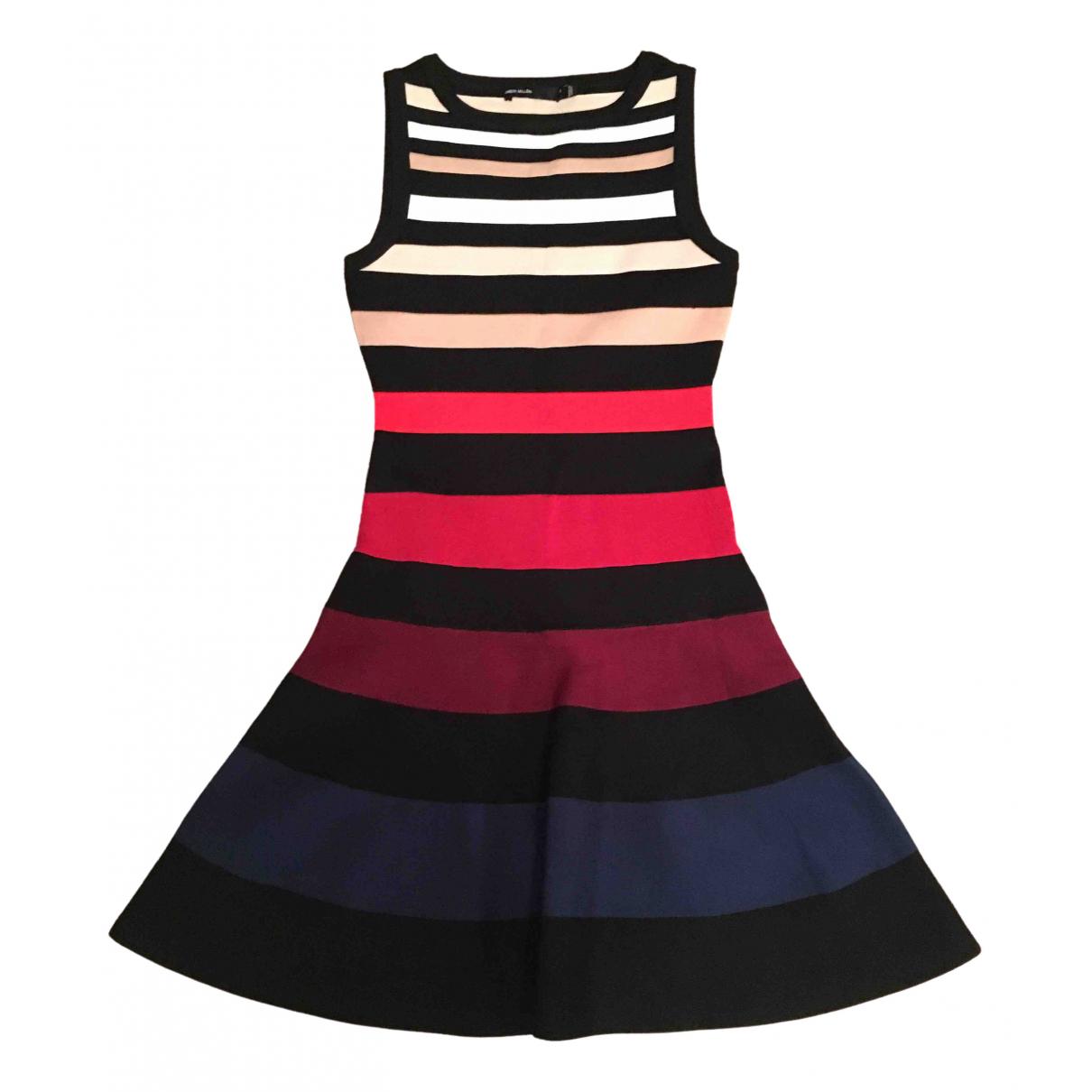 Karen Millen N Multicolour dress for Women S International