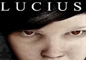 Lucius Steam Gift