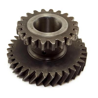 Omix-ADA M20 Transfer Case Intermediate Gear - 18672.11
