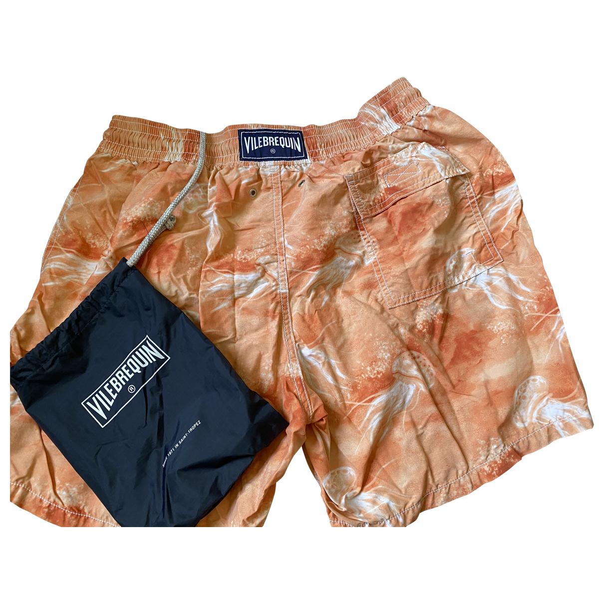 Vilebrequin \N Badeanzug in Polyester