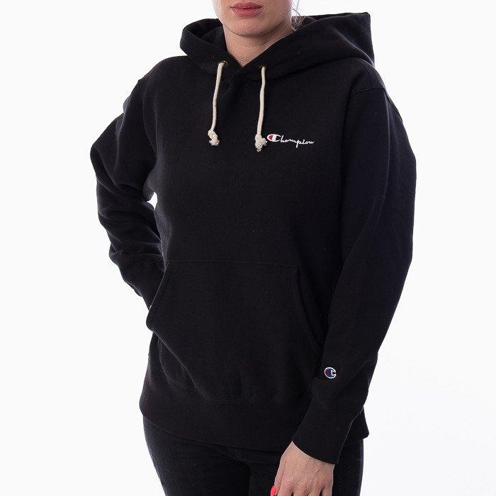 Champion Sweatshirt 113150 KK001