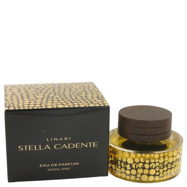 Stella Cadente - Linari Eau de Parfum Spray 100 ml
