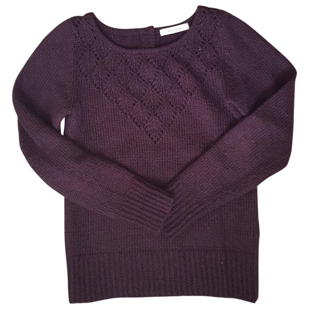 Sessun N Knitwear for Women M International