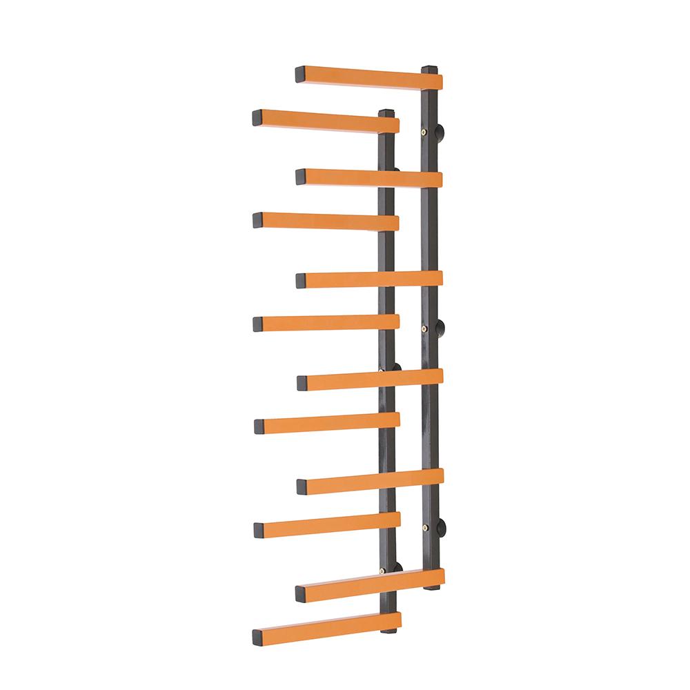 WoodRack Storage System