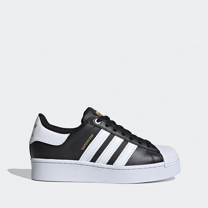 adidas Originals Superstar Bold W FV3335