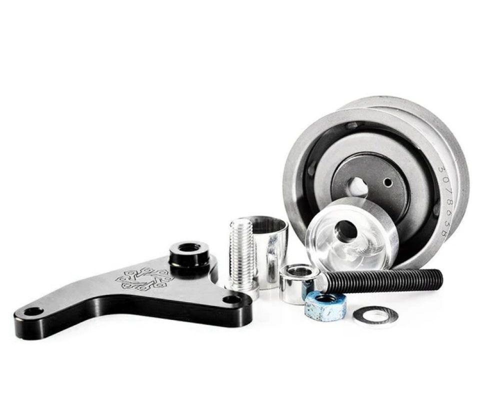 IE Manual Timing Belt Tensioner Kit Volkwagen Audi 06A 1.8T 20V