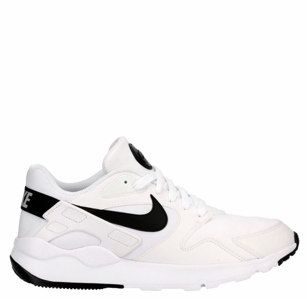 Nike Mens Long-Distance (LD) Victory Running Shoes Sneakers