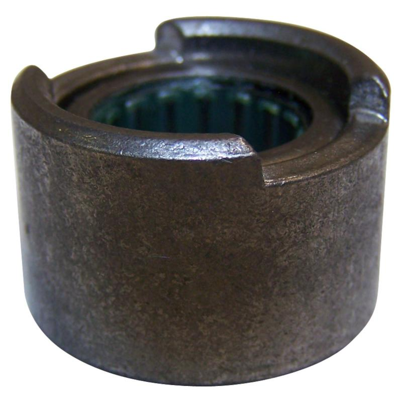 Crown Automotive 33004041 Jeep Replacement Clutch Pilot Bearing Various Jeep? Vehicles Jeep