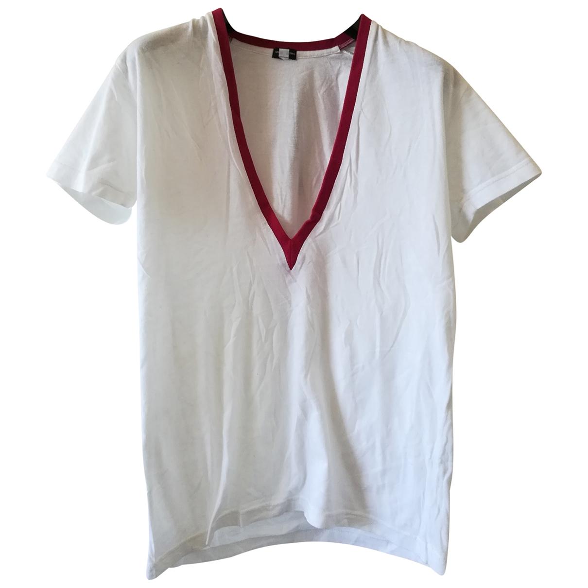 Camiseta Unconditional