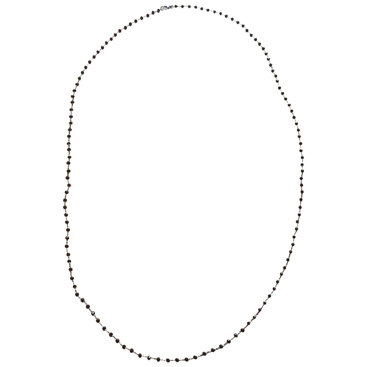 Collar largo Non Signe / Unsigned