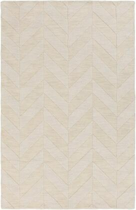 AWHP4028-810 8' x 10' Rug  in