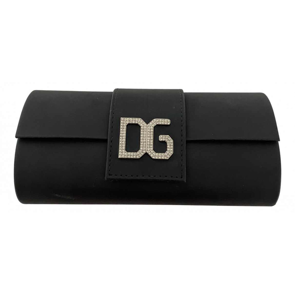 Dolce & Gabbana N Black Clutch bag for Women N