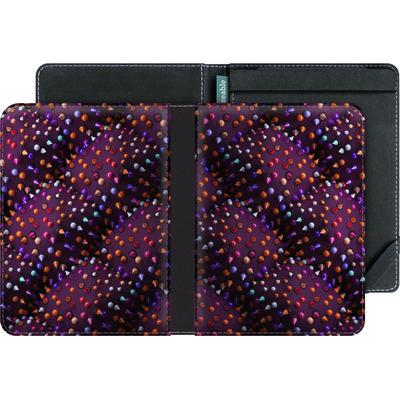tolino vision 2 eBook Reader Huelle - Spike Pattern von Danny Ivan