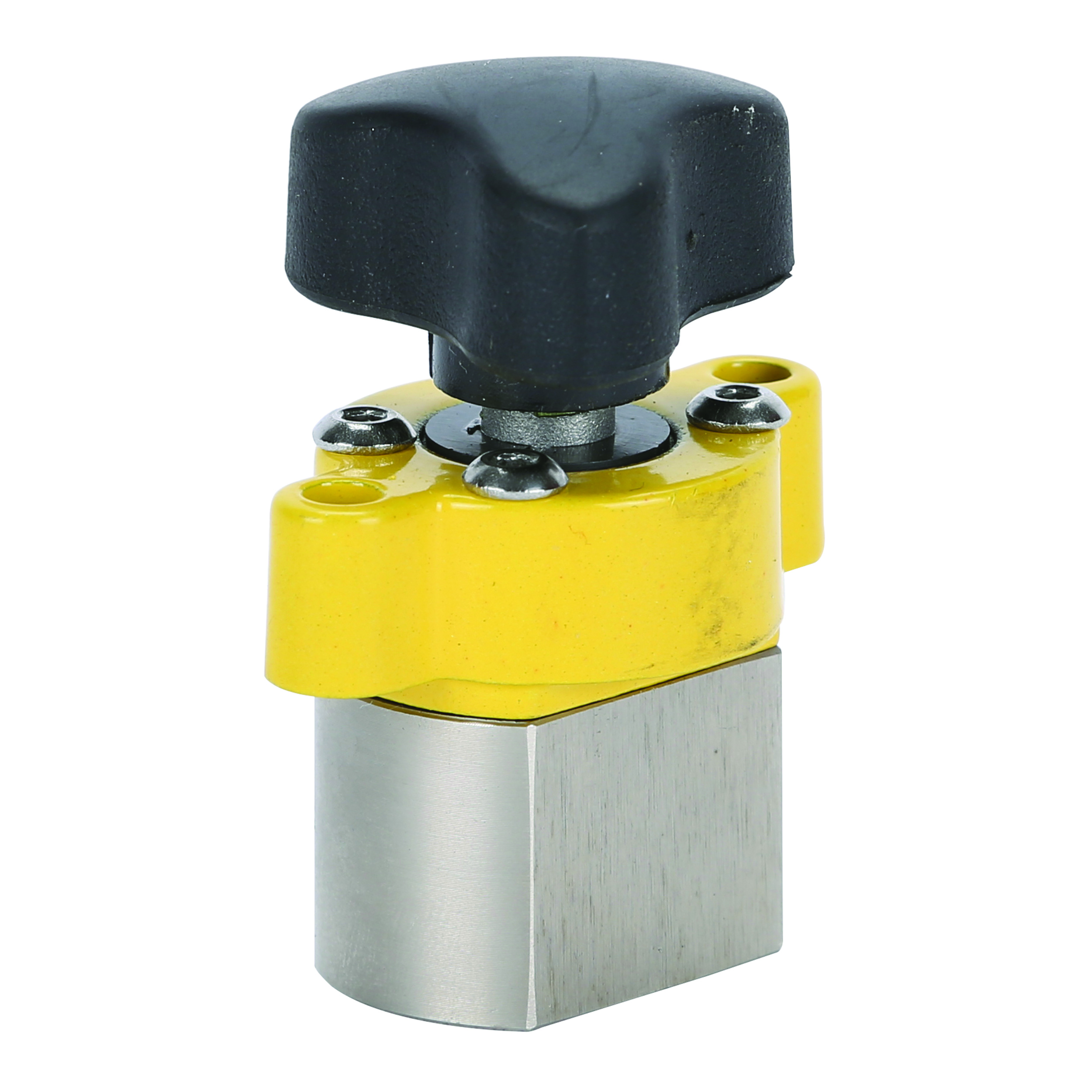 MagJig 60 Switchable Magnet For Jigs and Fixtures