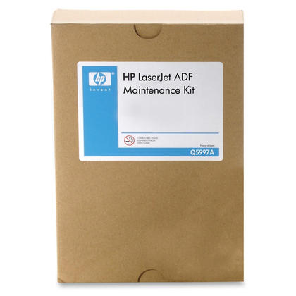 HP Q5997A Original ADF Maintenance Kit