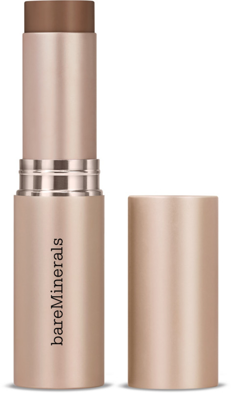 Complexion Rescue Hydrating Foundation Stick Broad Spectrum SPF 25 - Cedar 11 (for very deep cool skin w/ red undertones)