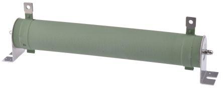 TE Connectivity TE Series Solder Lug Wire Wound Panel Mount Resistor, 1kΩ ±5% 500W