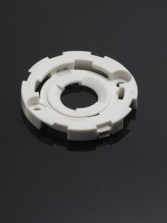 Ledil FP15948_HEKLA-H, LED Holder for H Style (2)