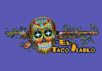El Taco Diablo Steam CD Key