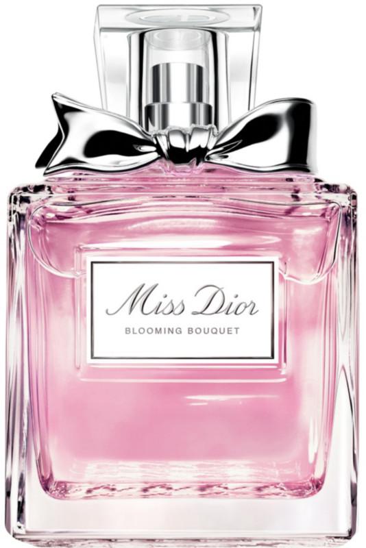 Miss Dior Blooming Bouquet Eau de Toilette - 1.0oz