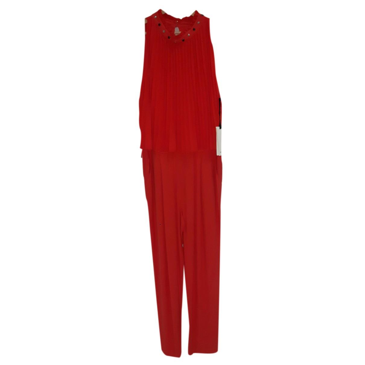 Pinko N dress for Women 46 IT