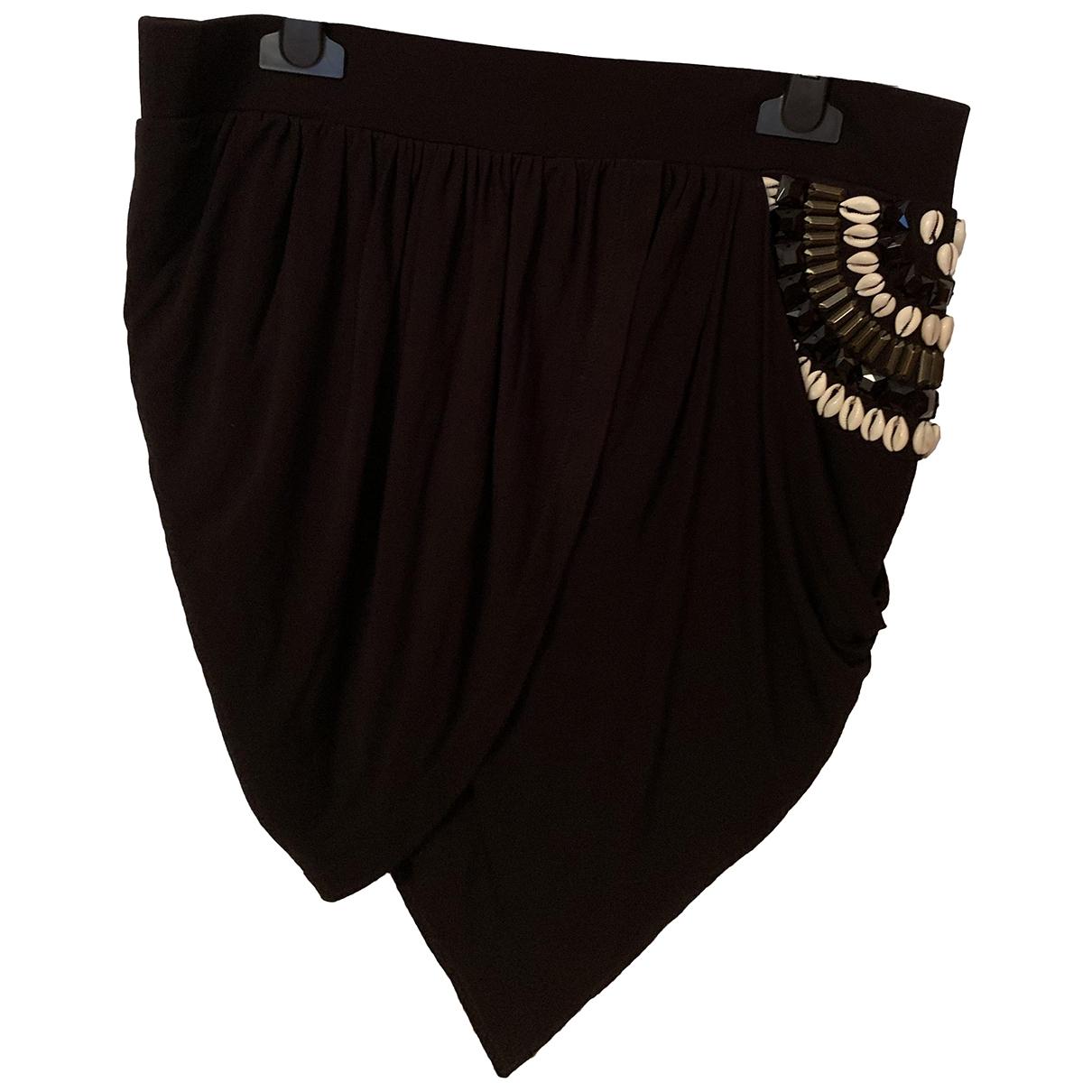 Mini falda Sass & Bide