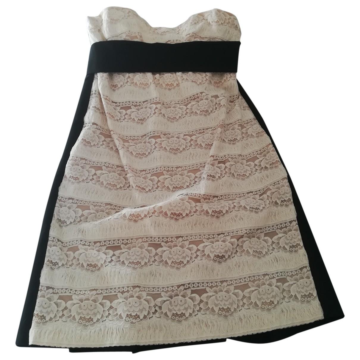 La Perla - Robe   pour femme en coton