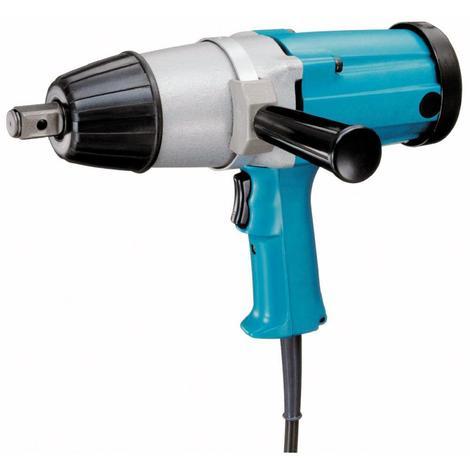 Makita 3/4 In. Impact Wrench (Reversible)